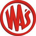 WAS-logo.jpg