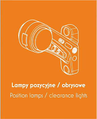 position lamp.png