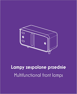 multifunctional front lamps.png