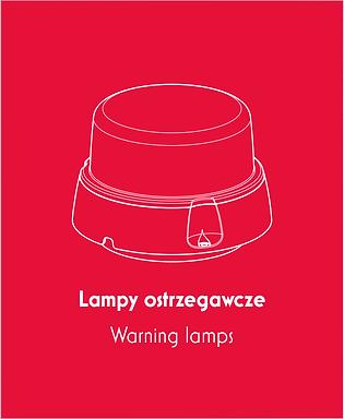 warning lamps.png