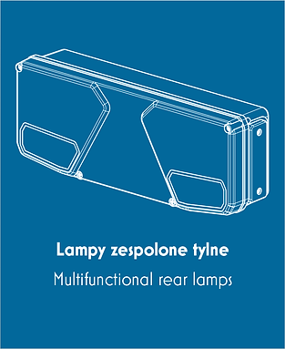 multifunctional rear lamps.png