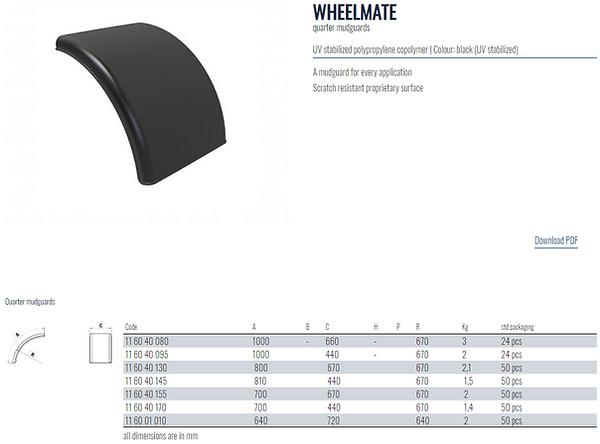 wheelmate quarter.PNG