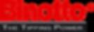 binotto-logo.png
