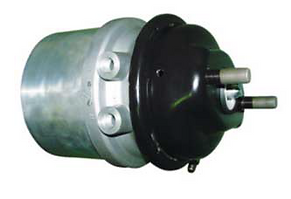 disc chamber 1.png