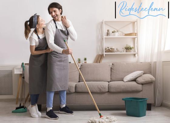 Ridesteclean Houshold cleaning.jpg