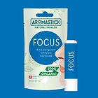 AromaStick_Focus.jpg