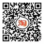 mmexport1543740685260.jpg