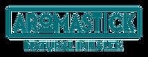 AromaStick_Logo_green_RGB.png