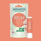 AromaStick_Relax.jpg