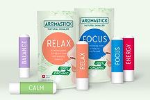 aromastick-packshots.jpg