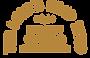 The Lark's Head-Final Logos-14.png