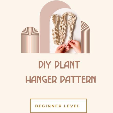 Plant Hanger Pattern (3)_edited.jpg