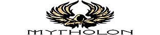 UK LARP Neothera Saga Shop Mytholon