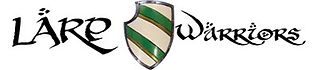 UK LARP Neothera Saga Shop Larp Warriors