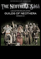 Guilds of Neothera 2020 V3.1 lo qual.jpg