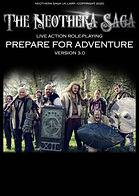 Prepare for Adventure NEW 2020 lo qual.j