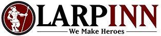 UK LARP Neothera Saga Shop Larp Inn