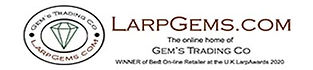 UK LARP Neothera Saga Shop LarpGems