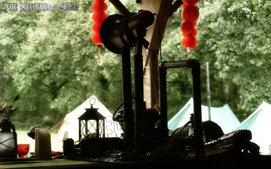WEEKEND EVENT 13 UK LARP Exeter Devon Ne