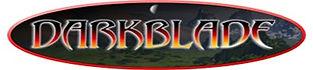 UK LARP Neothera Saga Shop Darkblade