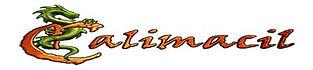 UK LARP Neothera Saga Shop Calimacil