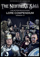 Lore Compendium Cover FINAL - Lo Qual.jp