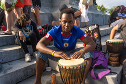 INDIA FESTIVAL AND TAMTAMS32
