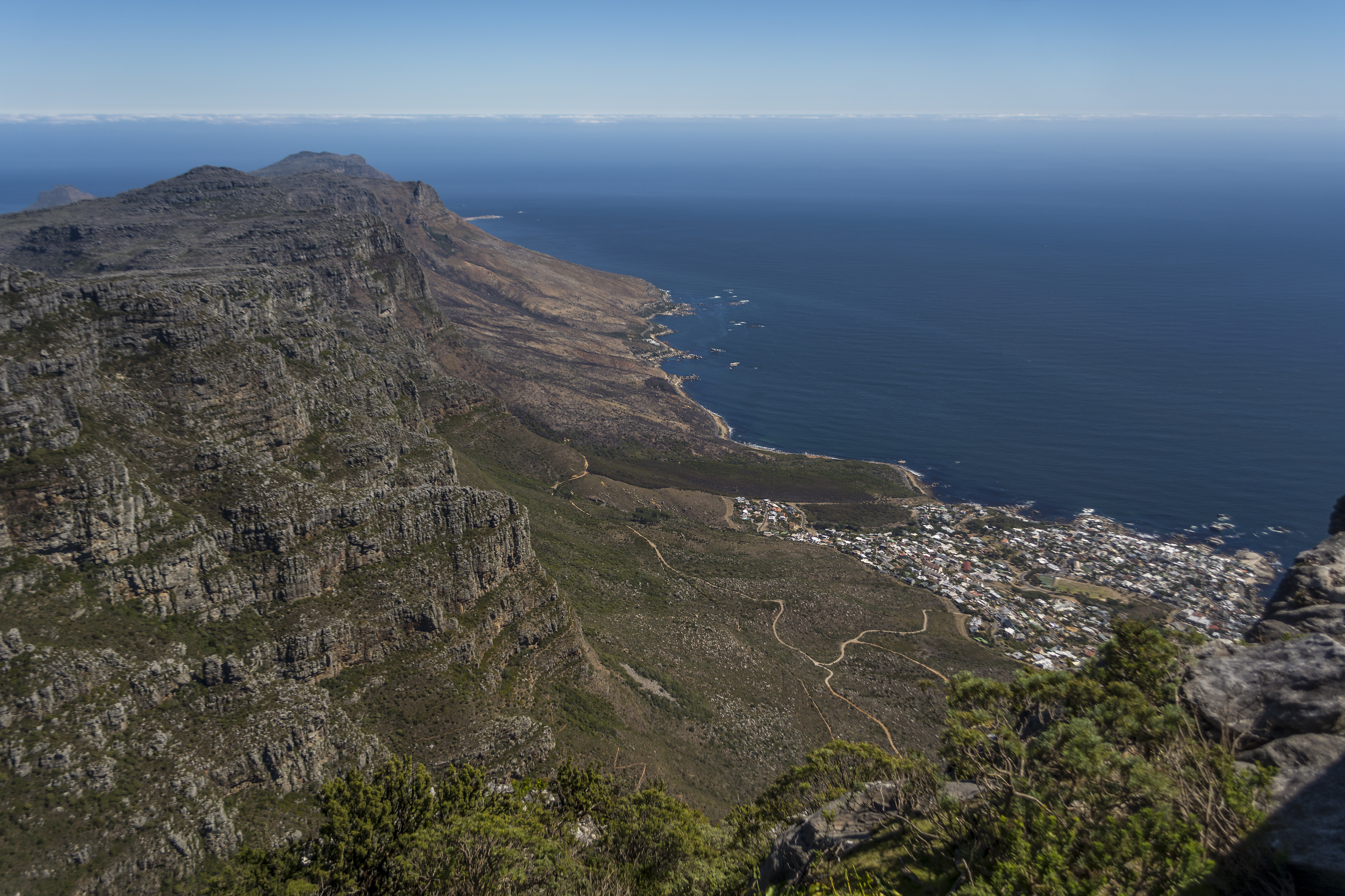 SOUTH AFRICA TRIP 20181473
