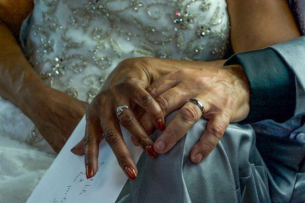 RENEE AND LIONEL'S WEDDING AUGUST 2021-5 copy.jpg