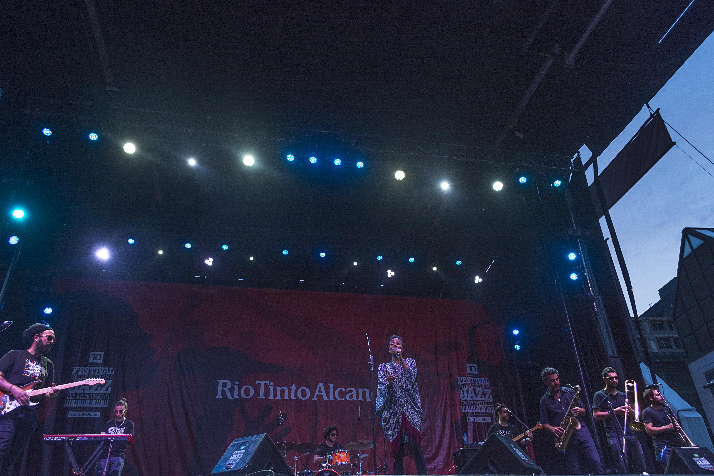Ester Rada Band-8.jpg
