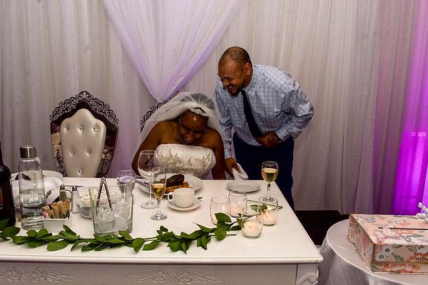 RENEE AND LIONEL'S WEDDING AUGUST 2021-4 copy.jpg