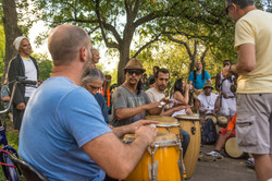 INDIA FESTIVAL AND TAMTAMS44