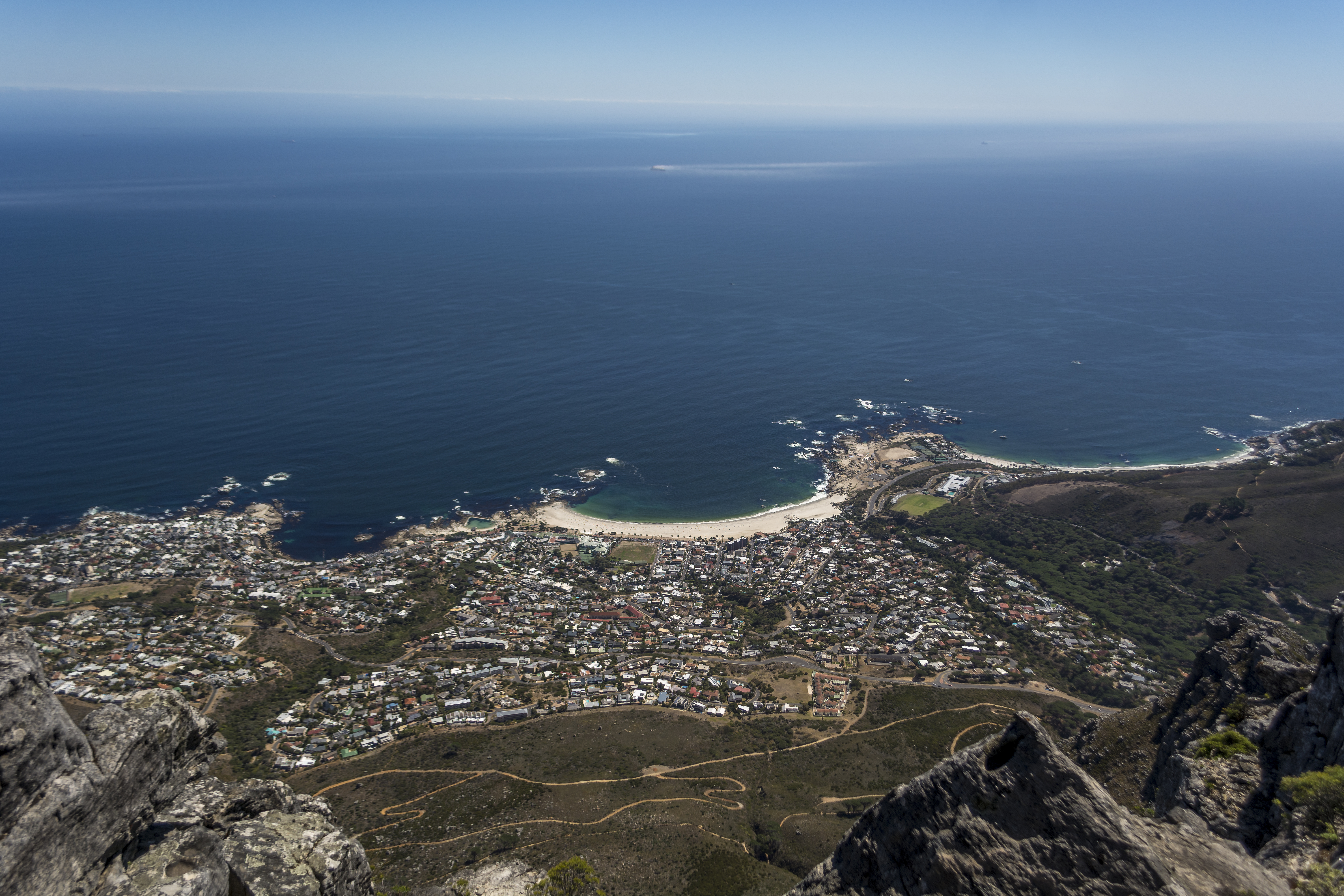 SOUTH AFRICA TRIP 20181453