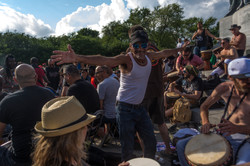INDIA FESTIVAL AND TAMTAMS27