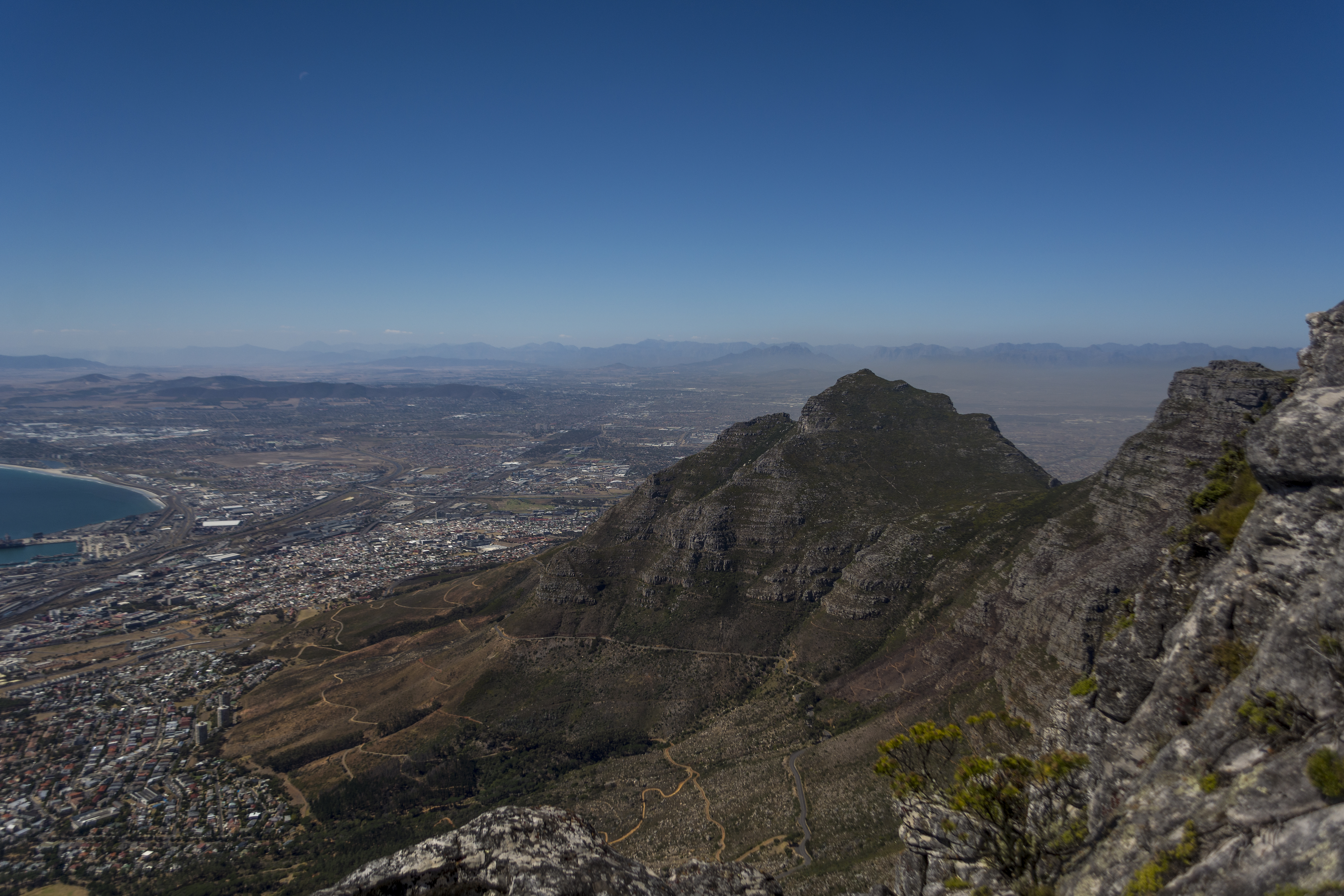SOUTH AFRICA TRIP 20181464