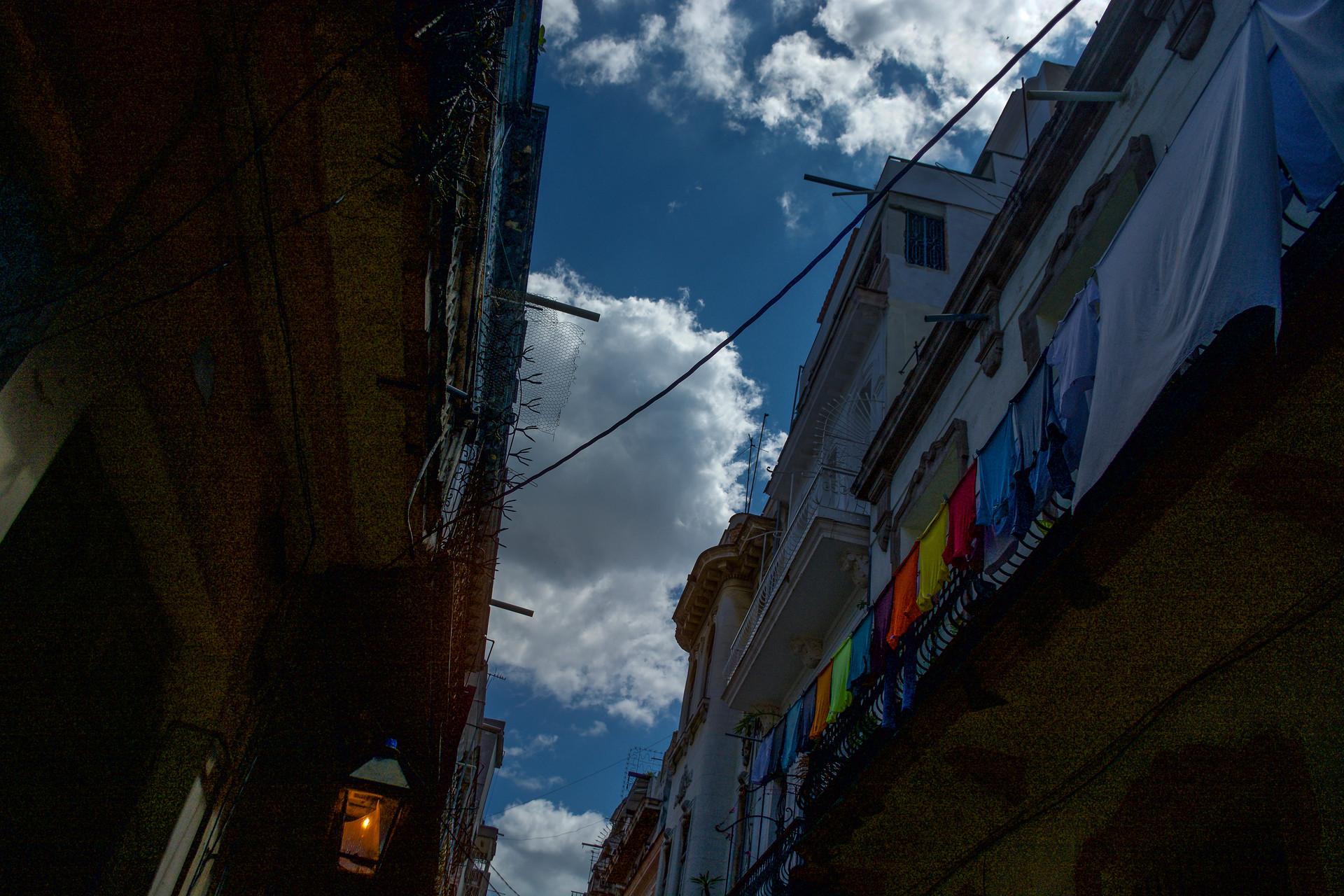 HAVANA CUBA 2019-3.jpg