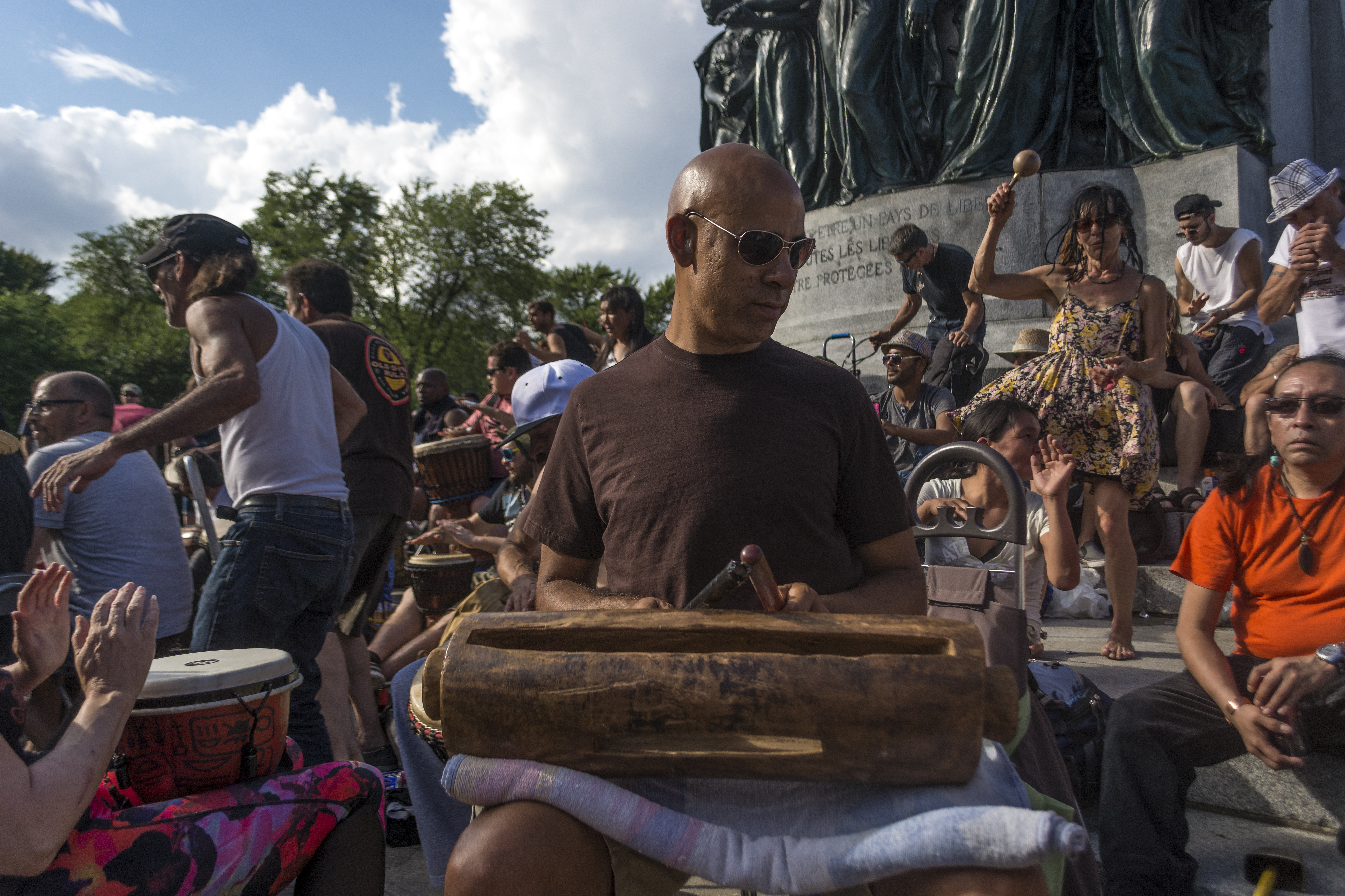 INDIA FESTIVAL AND TAMTAMS33