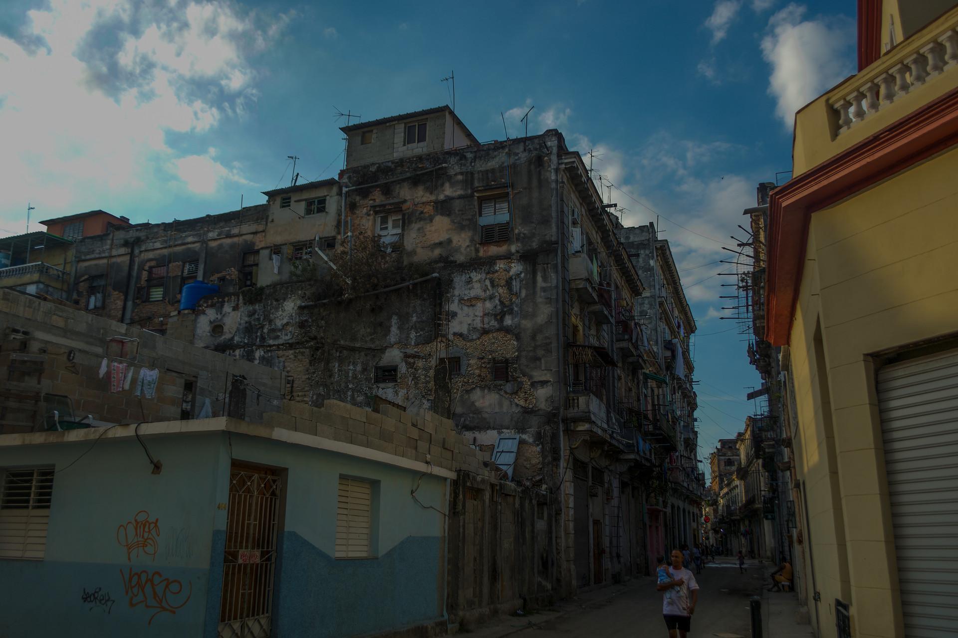 HAVANA CUBA 2019-11.jpg