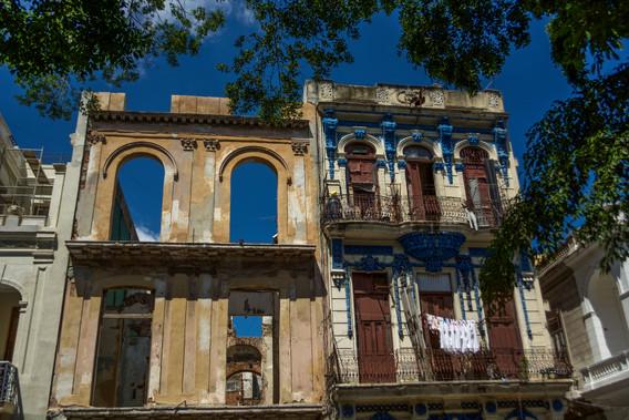 HAVANA CUBA 2019-63.jpg