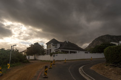 SOUTH AFRICA TRIP 20180920
