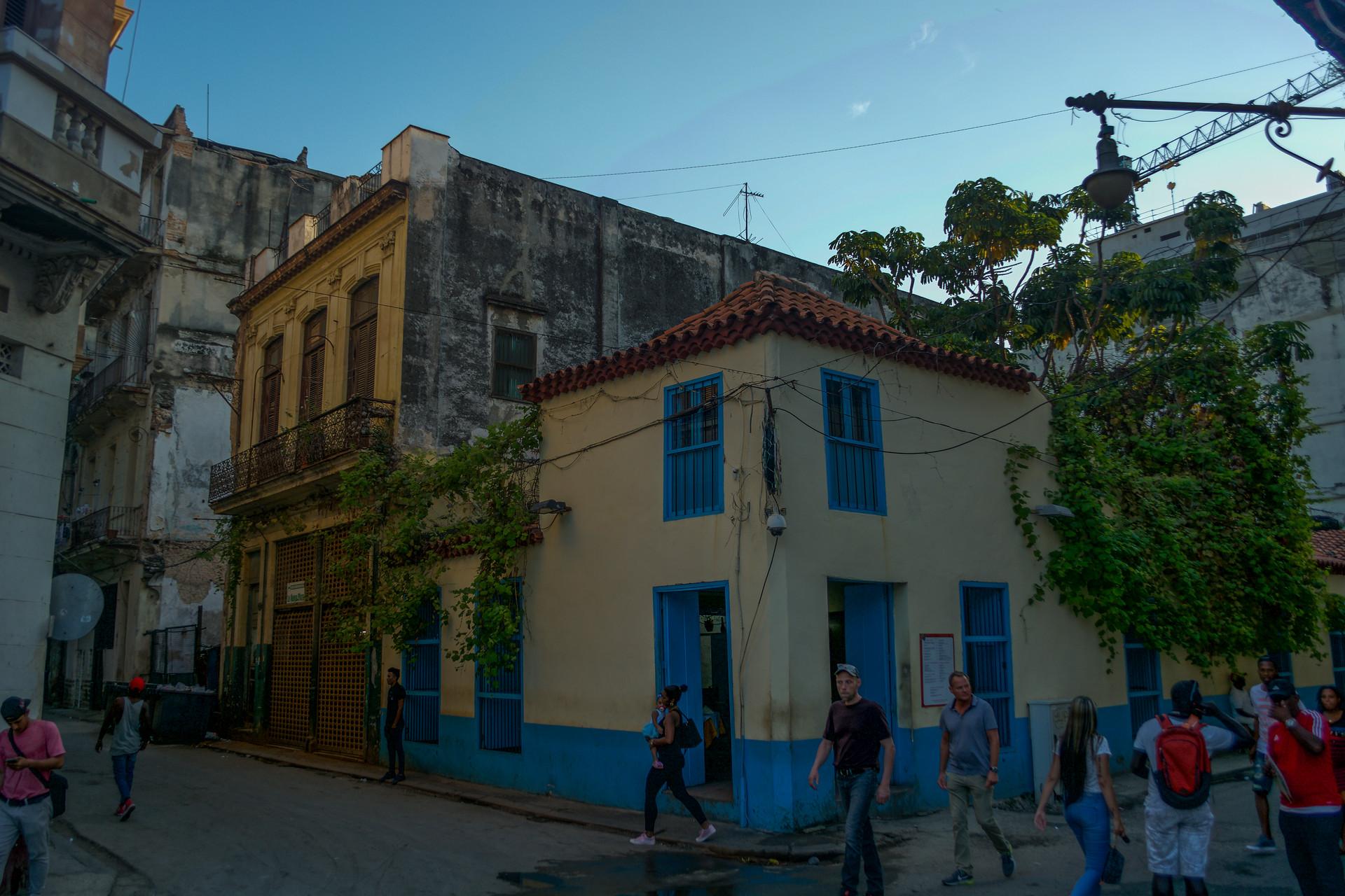 HAVANA CUBA 2019-48.jpg