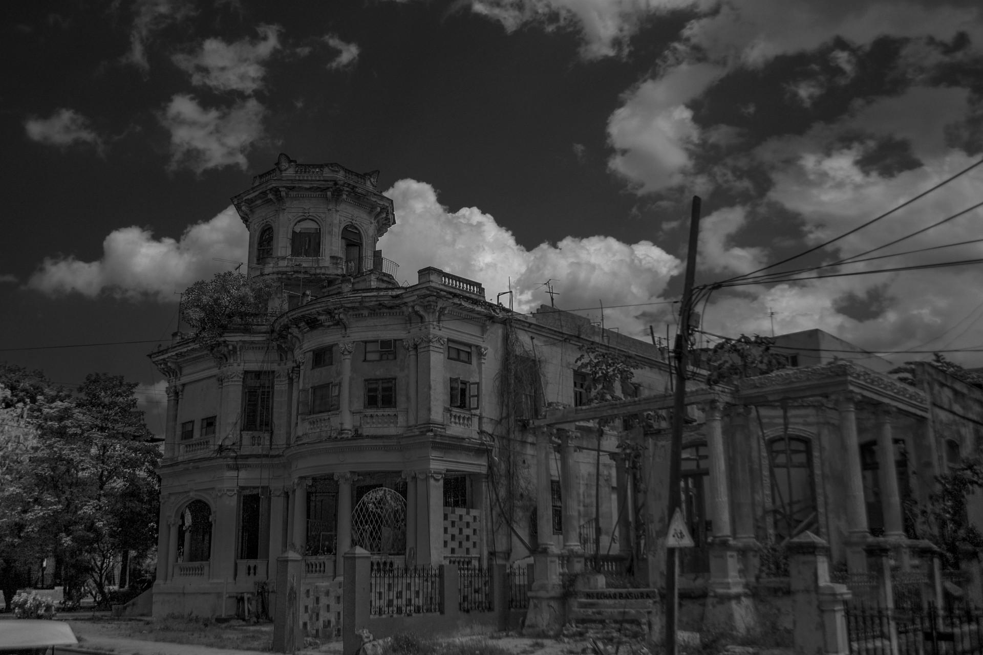 HAVANA CUBA 2019-37.jpg
