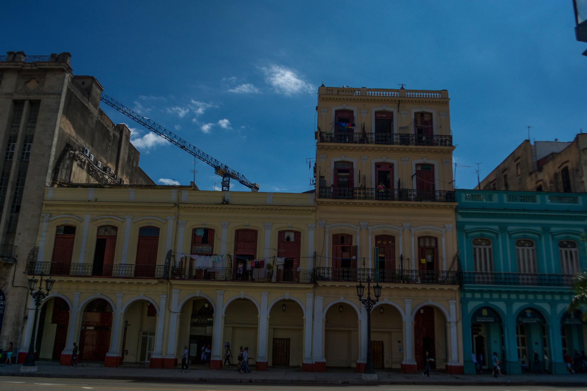 HAVANA CUBA 2019-5.jpg