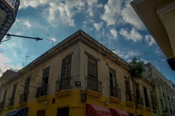 HAVANA CUBA 2019-10.jpg
