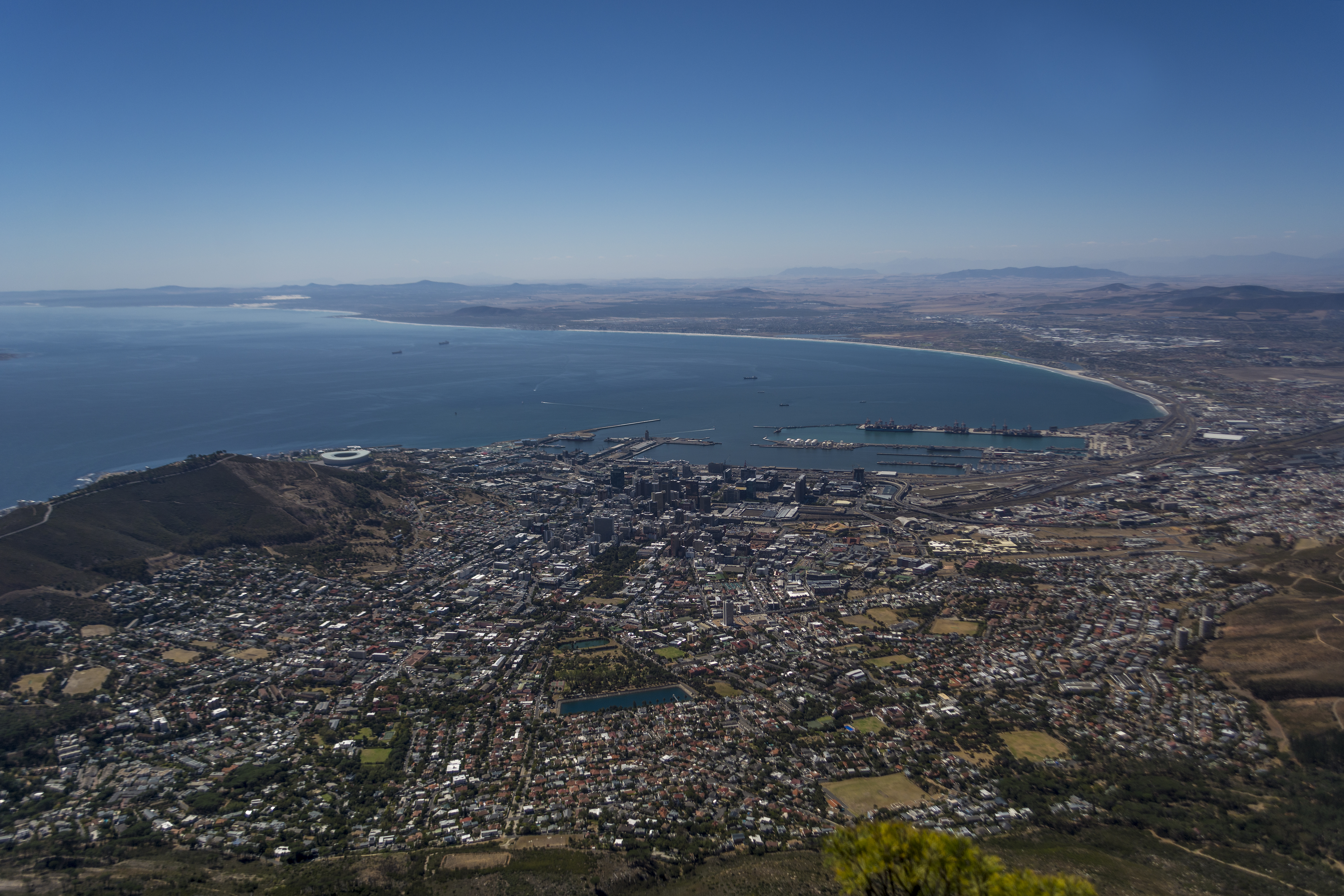 SOUTH AFRICA TRIP 20181457
