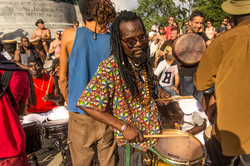 INDIA FESTIVAL AND TAMTAMS38