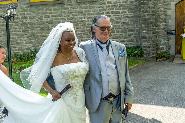 RENEE AND LIONEL'S WEDDING AUGUST 2021-14 copy.jpg