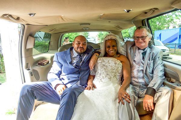 RENEE AND LIONEL'S WEDDING-14 copy.jpg