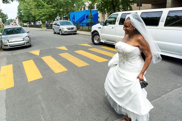 RENEE AND LIONEL'S WEDDING AUGUST 2021-13 copy.jpg