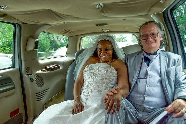 RENEE AND LIONEL'S WEDDING-17 copy.jpg